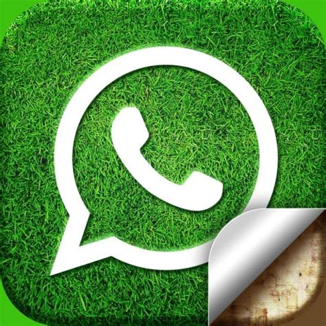 whatsapp wallpaper update whatsapp best wallpapers and backgrounds blorge