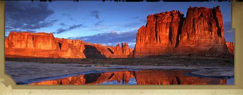 Finder Utah Moab Utah Find Great Hotel Room Deals Hotelroomsearch Net