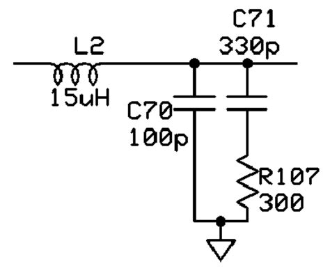 what does a resistor look like in a circuit diagram what do resistors look like what free engine image for user manual
