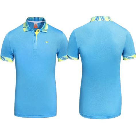 T Shirt Flume 01 2017 s golf t shirts golf wear clothing sport s