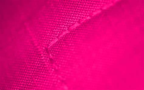 wallpaper pink texture pink texture wallpaper textures pinterest textured