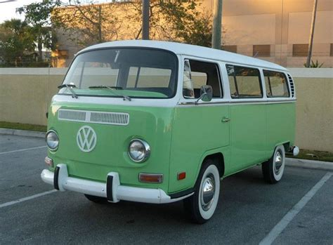 old volkswagen station image gallery 1969 vw wagon