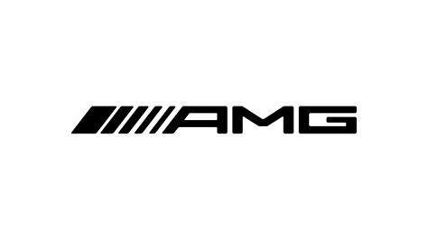logo mercedes benz amg amg logo hd png meaning information carlogos org