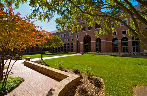 Mba Unc Dates by File Unc Kenan Flagler Mccoll Building Jpg Wikimedia Commons