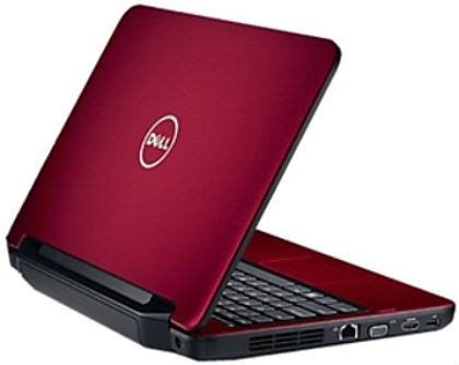 Dell Inspiron 14r Second dell inspiron 14r i3 2nd 3 gb 500 gb dos