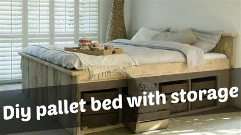 compact queen bed 100 compact queen bed bathroom window treatments
