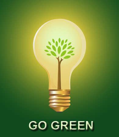 imds effort to go green