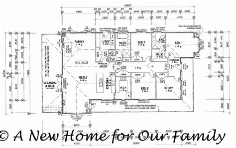 harkaway homes floor plans harkaway homes classic