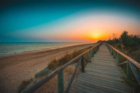 foto in foto s landschappen zeeland vergelijk 1 fotografen happix