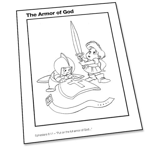 free coloring pages of gospel shoes