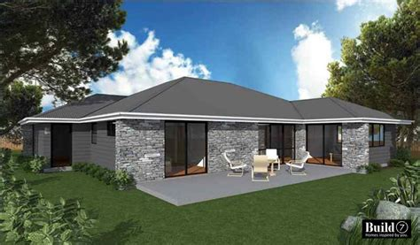 home comforts home comforts build7 new zealand