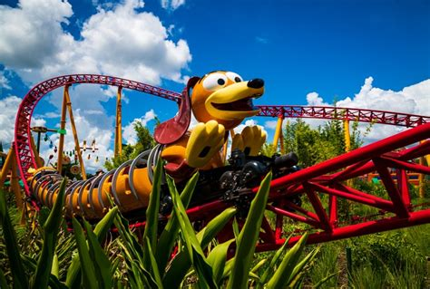 hollywood studios names best disney s hollywood studios attractions ride guide