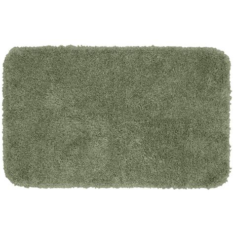 Garland Rug by Garland Rug Serendipity Fern 30 In X 50 In Washable