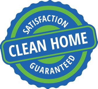 house cleaning service the cleaning authority