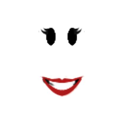 mix this with the other customize an avatar with the miss scarlet and millions of
