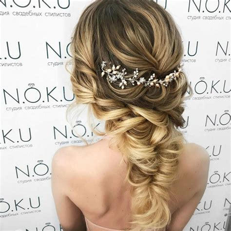 what hair is best to use for goddess braids greek hairstyles grecian hairstyle ideas for women ladylife