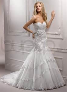 wedding dresses mermaid style sweetheart neckline wedding dresses sweetheart neckline mermaid style with