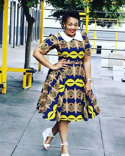 africa bow fashion bow africa fashion african fashion ankara kitenge