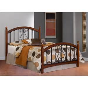 Bedroom Sets Brton 19761258bkr 055