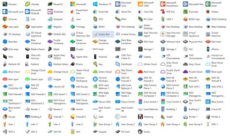 visio user shape visio user shape 28 images vmware view visio stencil