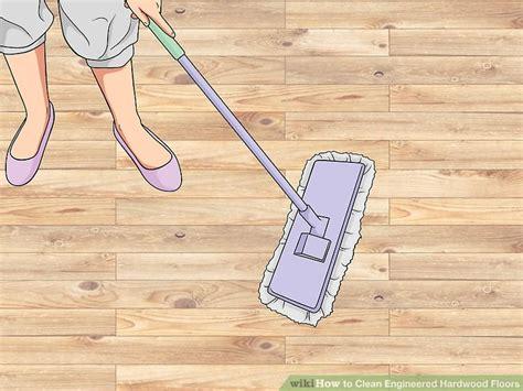 How Often Should You Refinish Hardwood Floors by How Often Should You Sweep Hardwood Floors Thefloors Co