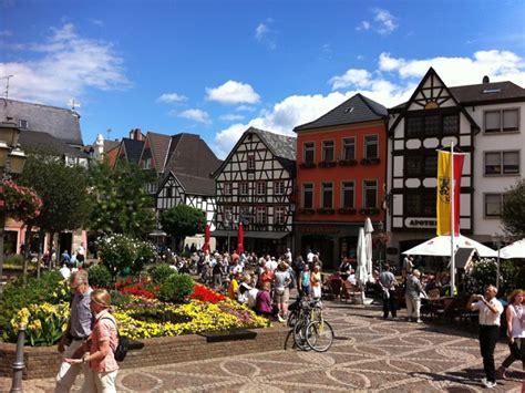 Lmu Germany Mba by Ferienwohnung Im Himmelchen Ahrtal Bad Neuenahr