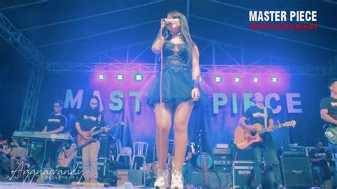 download mp3 jaran goyang cover download lagu sevia yunia jaran goyang live tegalpare
