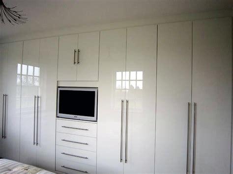 Idea Kitchens Built In Wardrobes Wardrobes Cork Built In Wardrobes