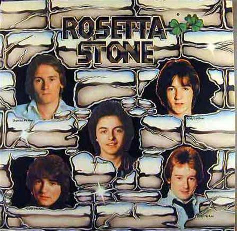 rosetta stone jamaican bloggang com jamaica angelina and sha la la la let s