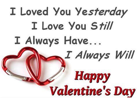 valentines day status valentines day status fb status