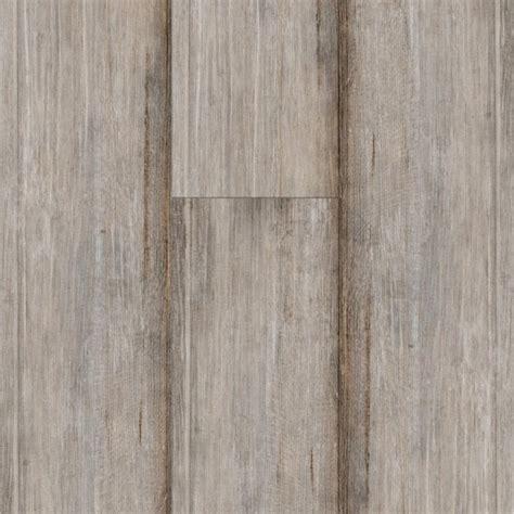 reclaim wood gray hd porcelain wood look tile floors wood look tile pinterest porcelain