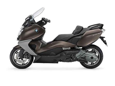 Bmw Motorrad Aktuelle Modelle by Bmw Motorrad Modelle Mtr Tour Quot Make The Right Tour