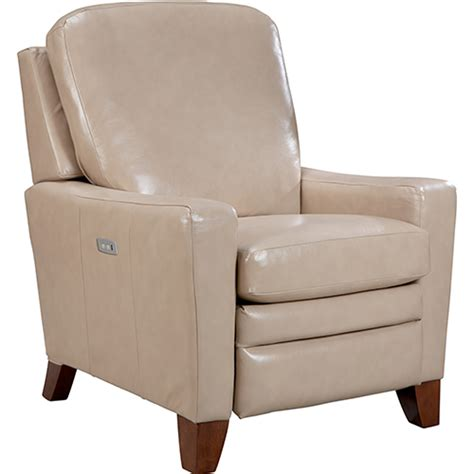 low profile recliner cabot low profile power recliner