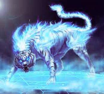 Mustika Alam Elang Putih padepokan spiritual pengisian khodam macan putih