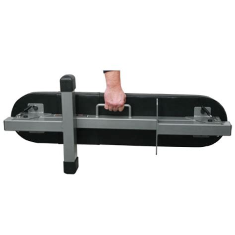 travel weight bench powerblock travel bench fitness 4 home superstore