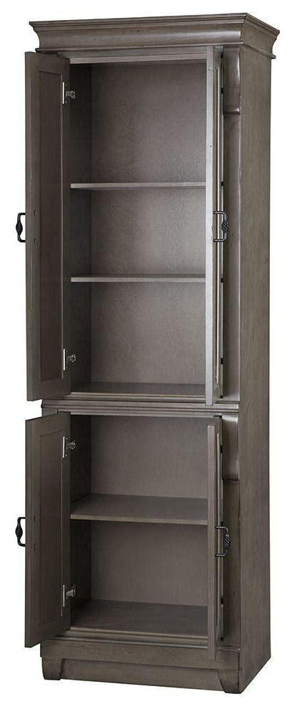 30 inch wide wood storage cabinet 60 inches georgina vanity solid wood vanity hardwood