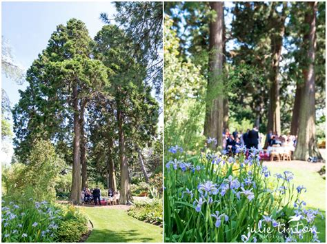 Botanic Gardens Edinburgh Wedding Botanic Gardens Edinburgh Wedding Phil Edinburgh Wedding Photographer Julie Tinton
