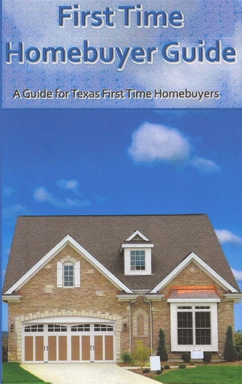 time homebuyers guide get yours for central