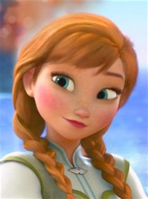 film makeup frozen frozen on pinterest