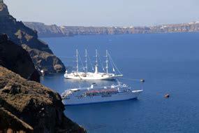 catamaran resort hotel 5 pegas 3 day vacation package santorini sailing catamaran cruises