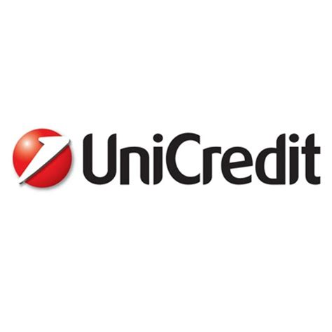 Unicredit On The Forbes World S Best Employers List