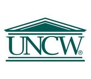 Unc Part Time Mba by Of Carolina Wilmington Uncw Stats