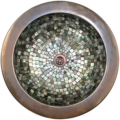 linkasink mother of pearl sink interior just another wordpress com weblog page 211