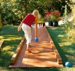 Kid Backyard Ideas 5 Cool Ideas For A Backyard