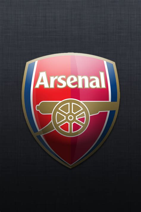 logo club arsenal england football logos arsenal logo picture gallery