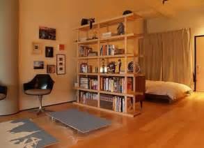room decor small house: small condo decorating ideas my home style