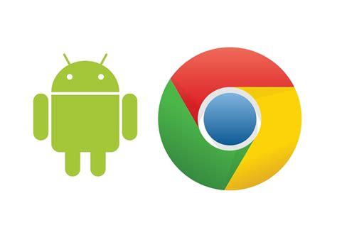 android chrome chrome os und android sollen angeblich bis 2017 zusammengelegt werden cnet de