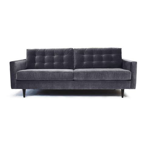 couches portland or perch furniture 18 reviews furniture stores 923 nw