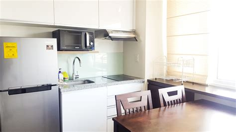 Home Recording Studio For Rent Condo For Rent In Cebu Business Park Calyx Residences