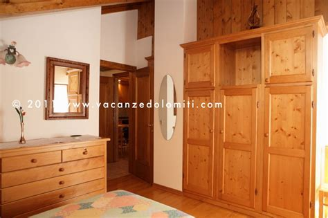 cortina appartamenti affitto vacanze appartamento vacanza in affitto a san vito di cadore 2
